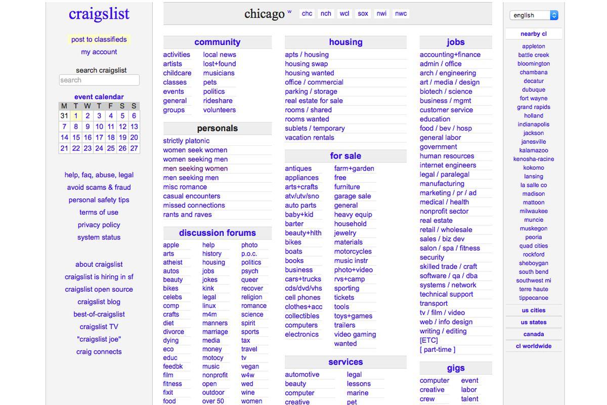 Craigslist Dfw Toys Wow Blog