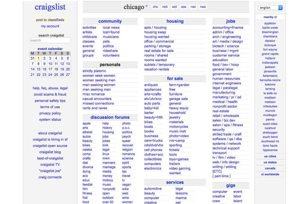 Craigslist Terre Haute Car Parts | Wordcars co