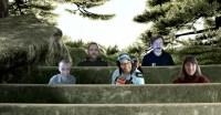 Skype now has Microsoft Teams' fun Together Mode