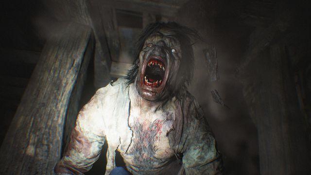 RE_Village_Sept_Screens_11.0 New Resident Evil Showcase event set for April 15 | Polygon