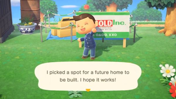 The biggest announcements from the Animal Crossing: New Horizons Nintendo Direct