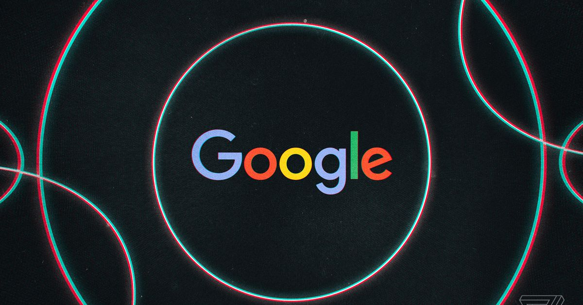 Google confirms diversity exec no longer in role after problematic post
