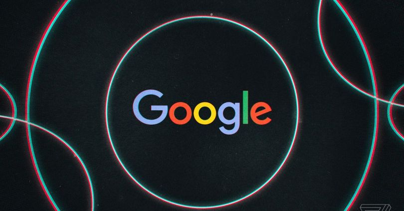 Google search panels launch to counter vaccine misinformation