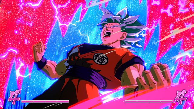 dragon_ball_fighterz.0 Dragon Ball FighterZ threatens to permanently ban players who rage-quit | Polygon