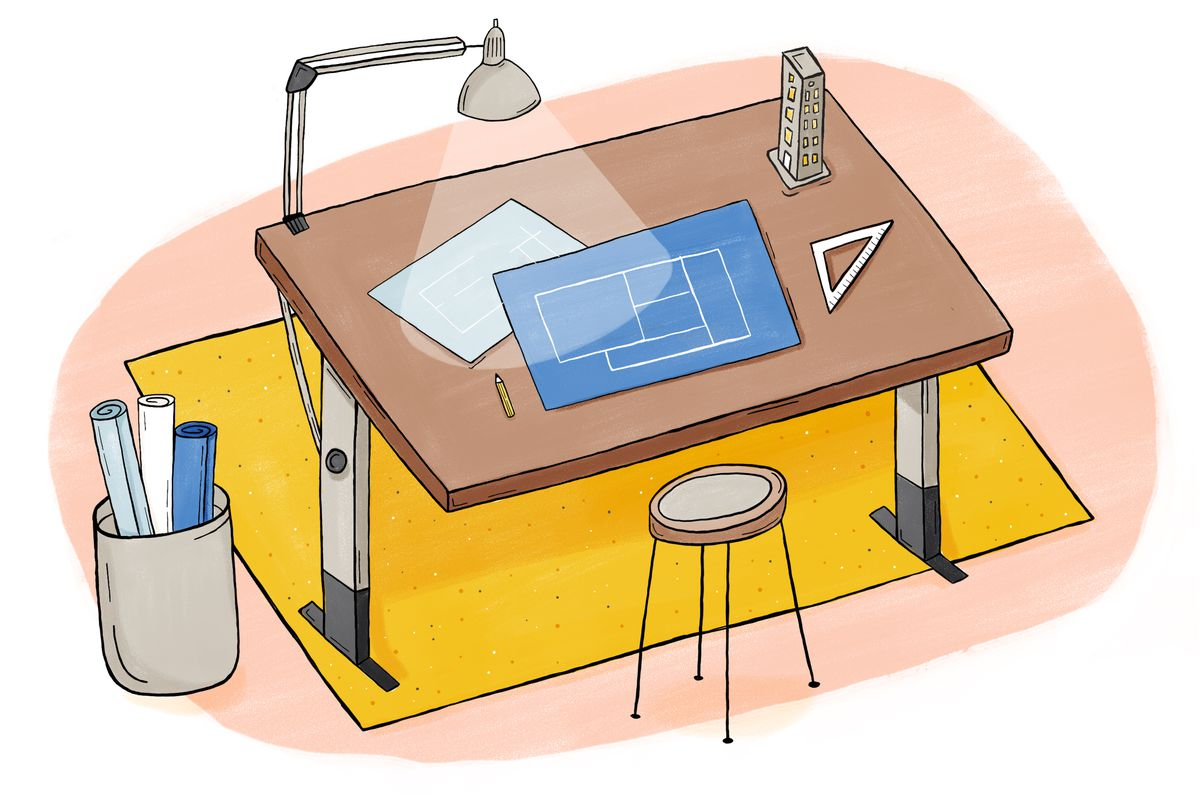 Guide To How Architects Charge For Their Services