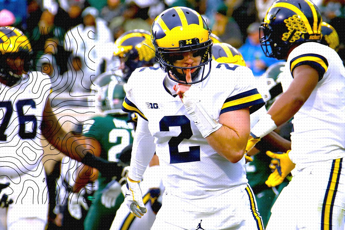 6 College Football Teams Nobody Really Wants To Play Right