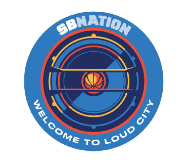 Sbnation Com