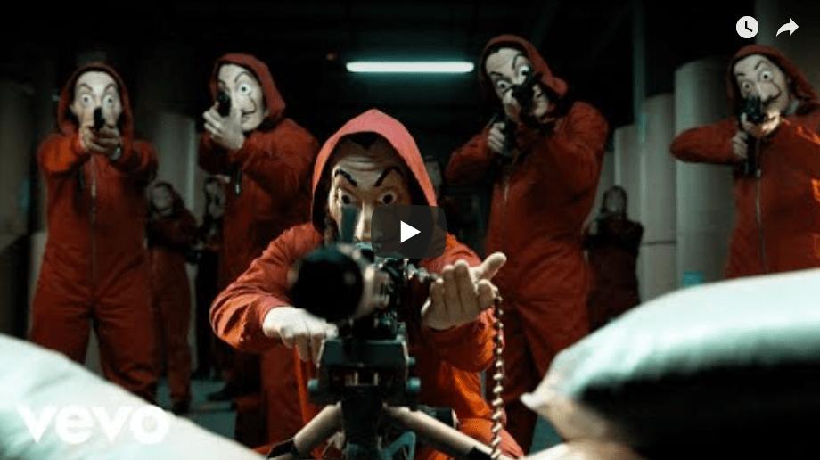 https://www.theverge.com/2018/4/10/17218512/youtube -hack-despacito-vevo-music-videos