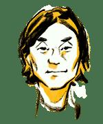 Capcom vs. SNK: An oral history 2