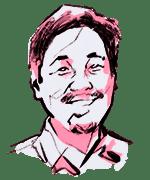 Capcom vs. SNK: An oral history 14