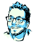 Capcom vs. SNK: An oral history 21