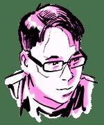 Capcom vs. SNK: An oral history 15