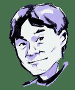 Capcom vs. SNK: An oral history 32