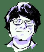 Capcom vs. SNK: An oral history 22