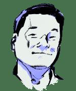 Capcom vs. SNK: An oral history 13
