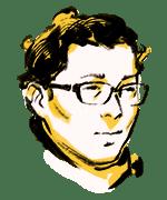 Capcom vs. SNK: An oral history 28