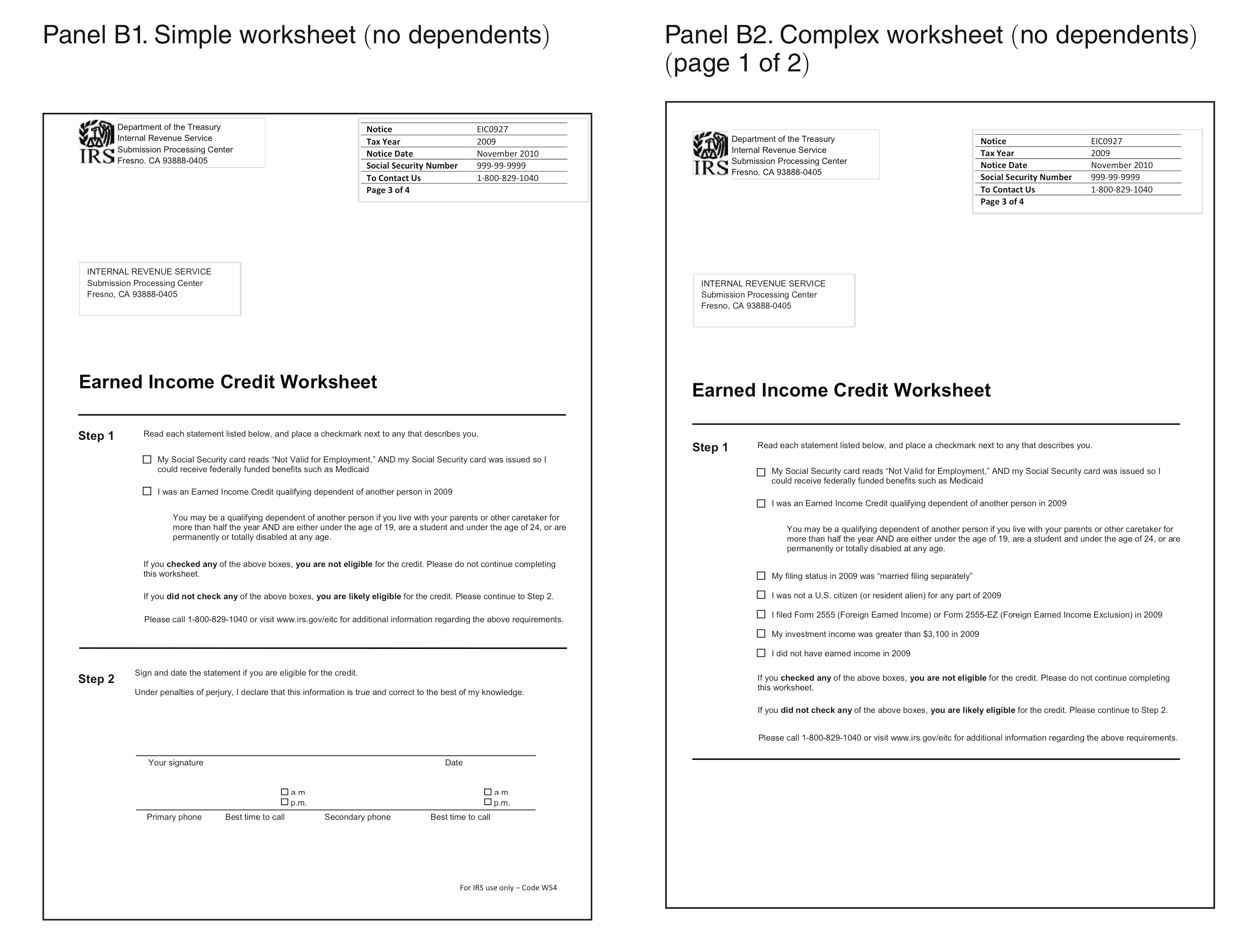 Cozy Tax Prep Worksheet Valid Tax Deduction Worksheet For