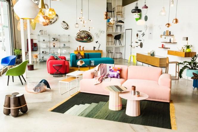 Brilliant Guest Bedroom Ideas Australia 87 With A Lot More Small Home Decor Inspiration