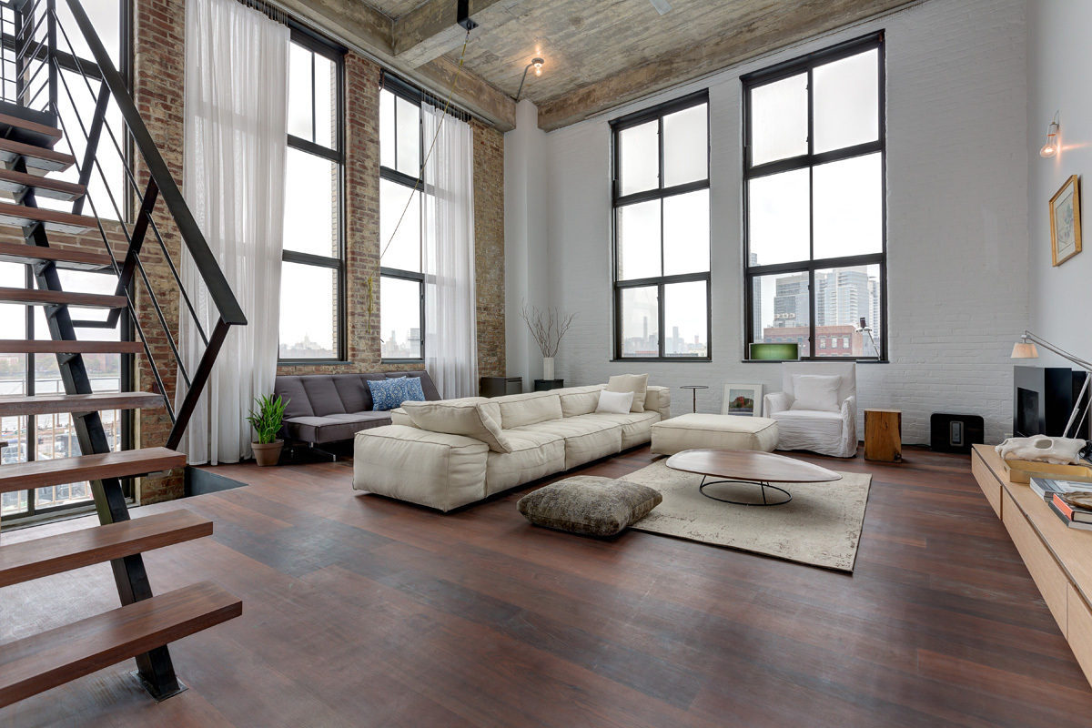 Open House New York Pulls Back The Curtain On 10 Striking