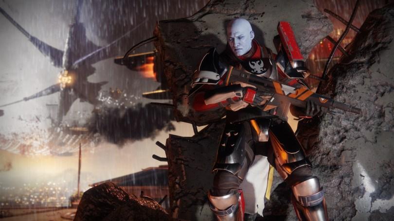 Destiny 2 - Download Full PC Game + CRACK