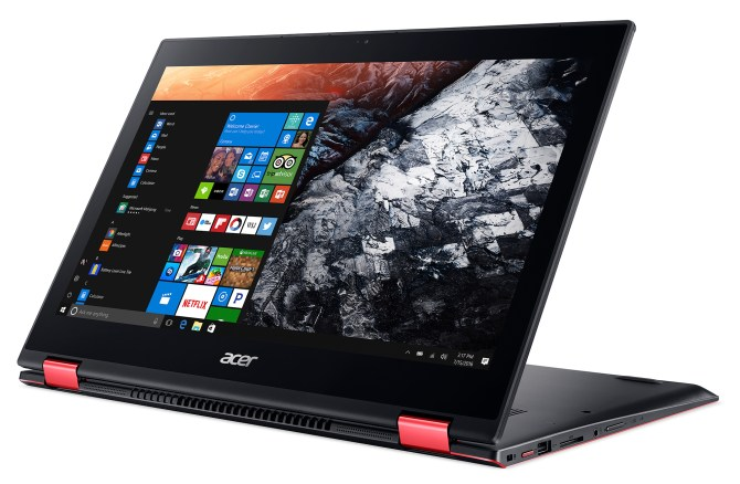Image result for Acer Nitro 5