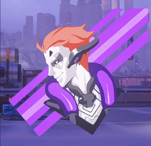 Moiras Visual Design Is A Total Triumph For Overwatch