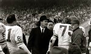 Landry Giants - Worst coaching decisions ever made by the New York Giants
