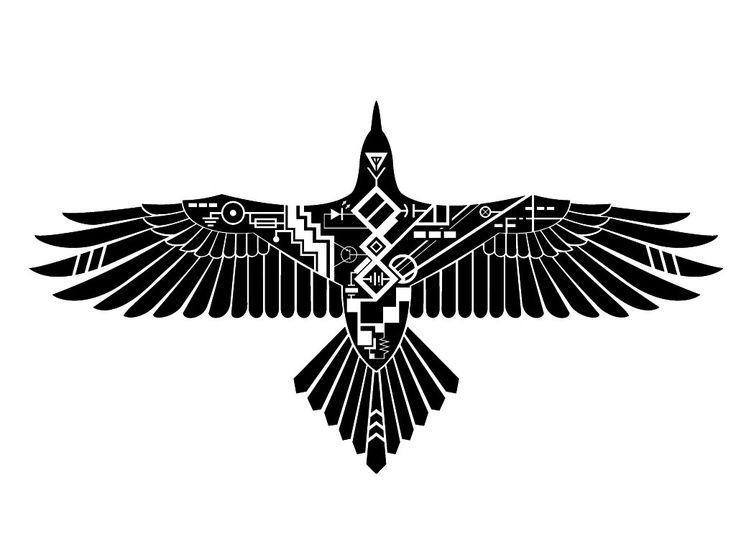 Thunderbirds tattoo art!