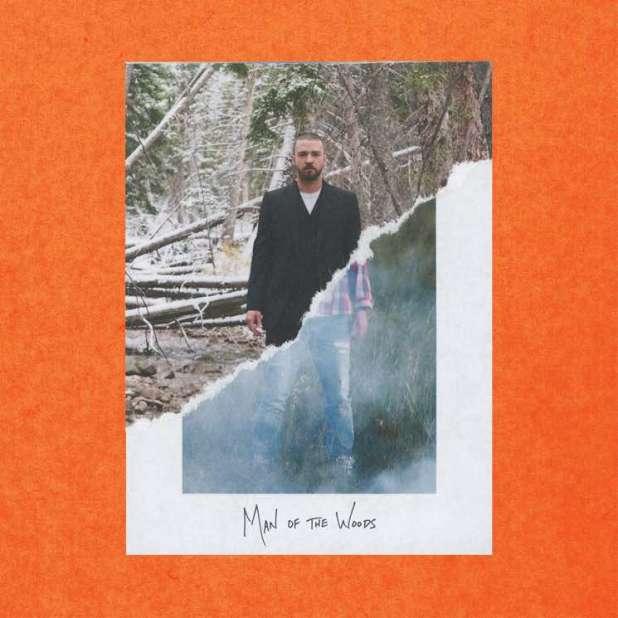 justin-timberlake-man-in-the-woods