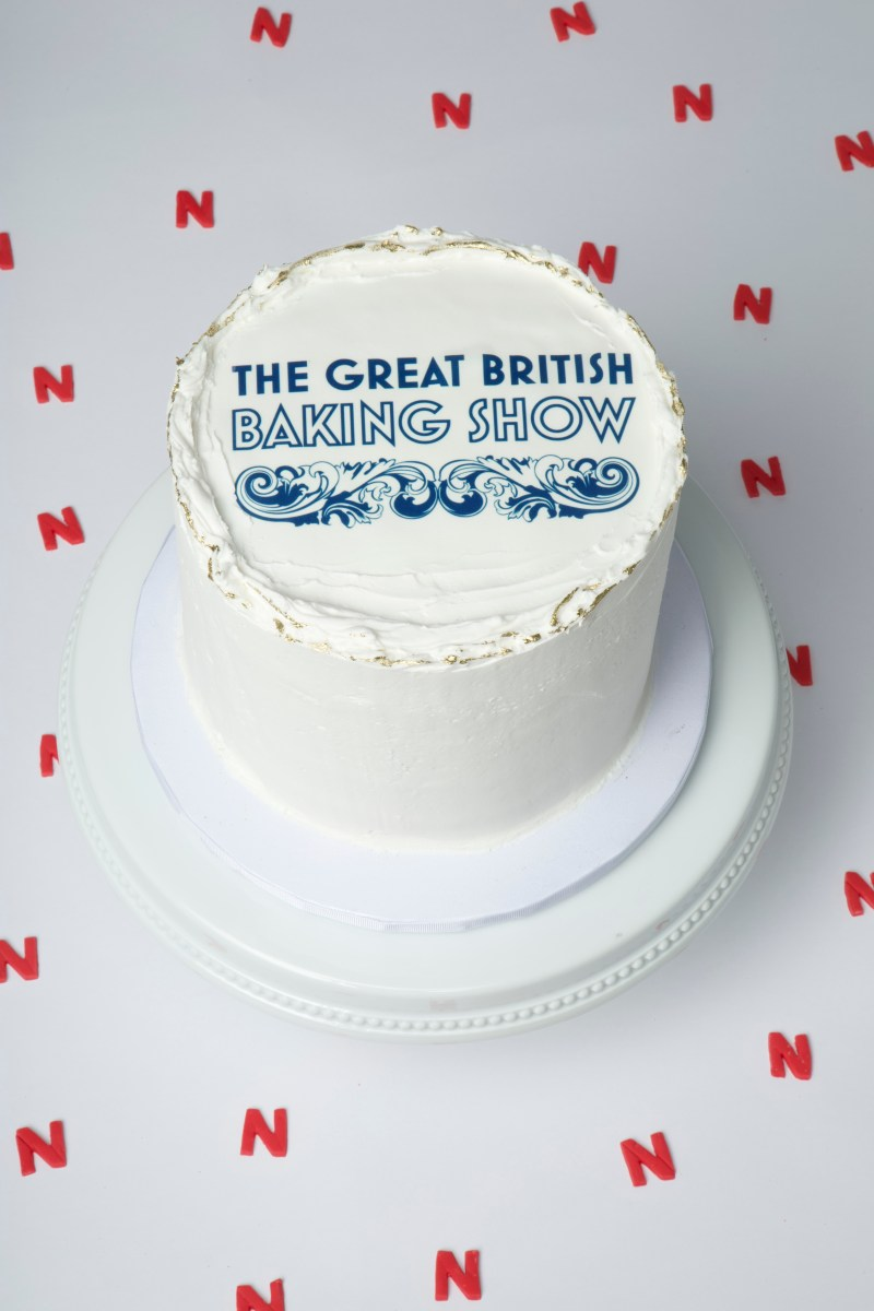 Netflix\'s International Culinary Competition \'The Final Table\' to ...