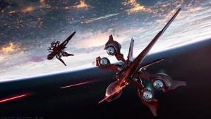 Diablo 3 is getting its own Nintendo Switch bundle