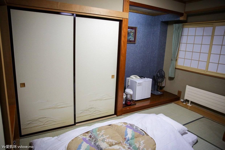 kkr-hokkaido-2785
