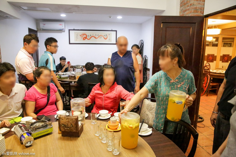 yunlin-food-6887
