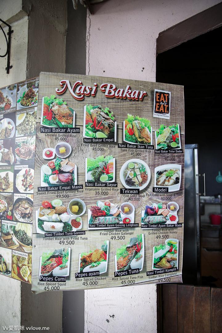 bali-beachwalk-food-9972