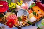 宜蘭頭城美食-海饕四季主流宴食記-海鮮無菜單創意料理餐廳