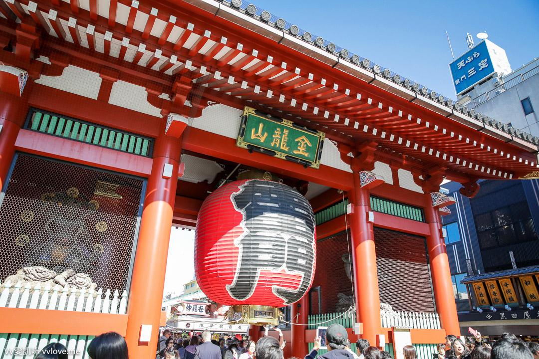 tokyo-travel-8300