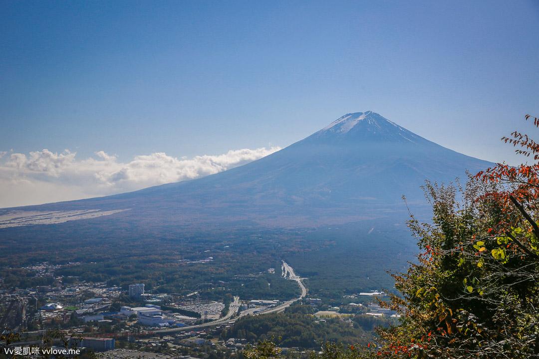 tokyo-travel-9021