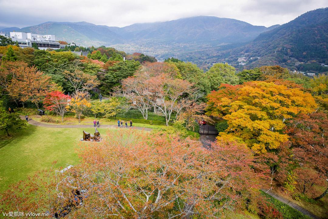 tokyo-travel-9671
