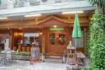 曼谷按摩-BTS奇隆站1或3號出口步行3分Ai Sa Waan Spa & Thai Massage