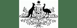 australian-high-comission