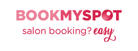 bookmyspot