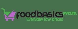 foodbasic