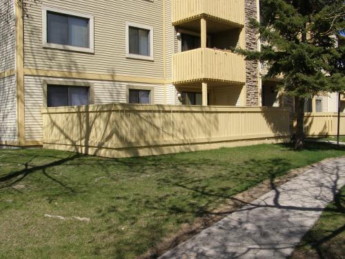 Apartments for rent in calgary
