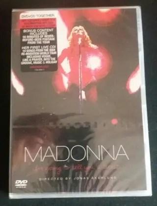 dvd-cd-madonna-nuevo-tienda-online-