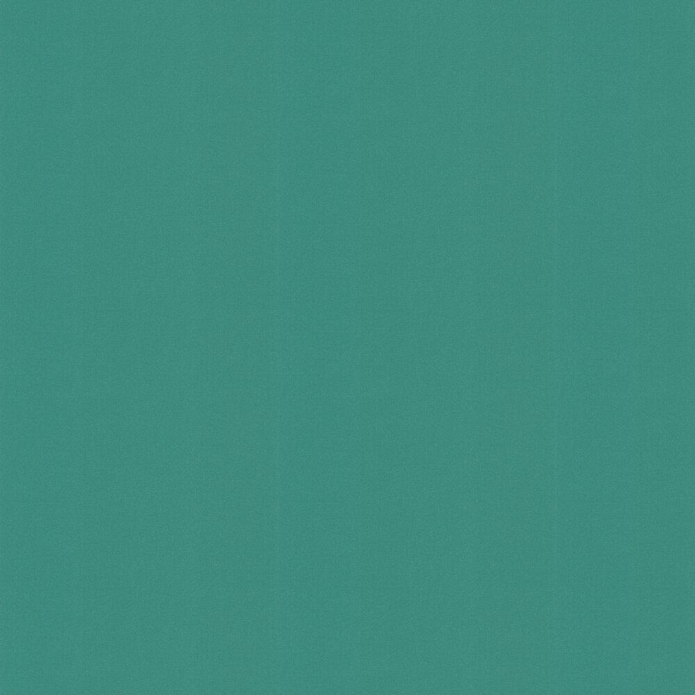 Glitterati Plain By Arthouse Emerald Green Wallpaper Wallpaper Direct