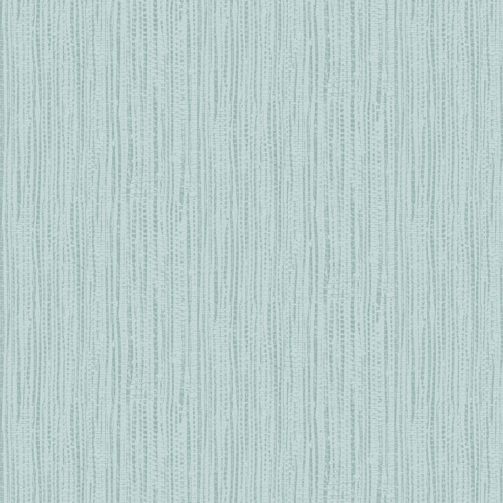 Bamboo Texture By Graham Brown Green Wallpaper Wallpaper Direct