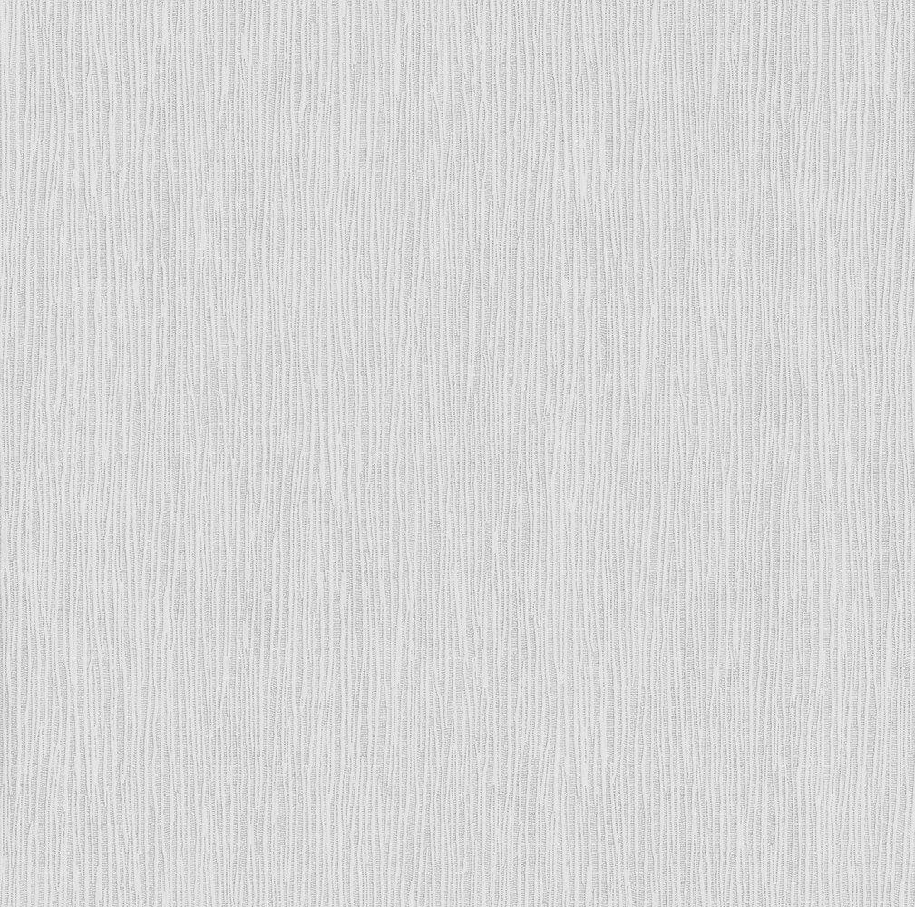 Storm By Anaglypta Grey Wallpaper Direct