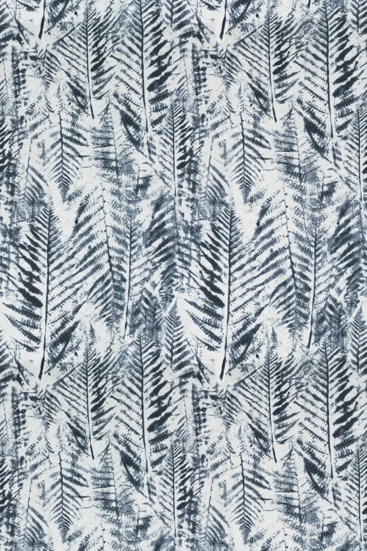 Kayu By Harlequin Ocean Fabric Wallpaper Direct