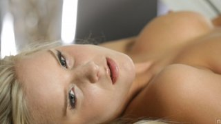 Nubile Films - All Alone thumb