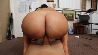 Latina Escort going for porn thumb